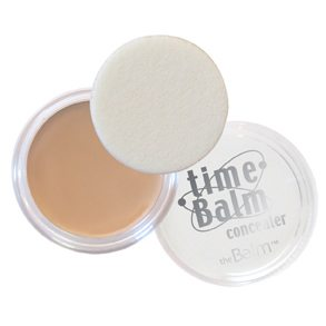 The Balm TimeBalm korektor