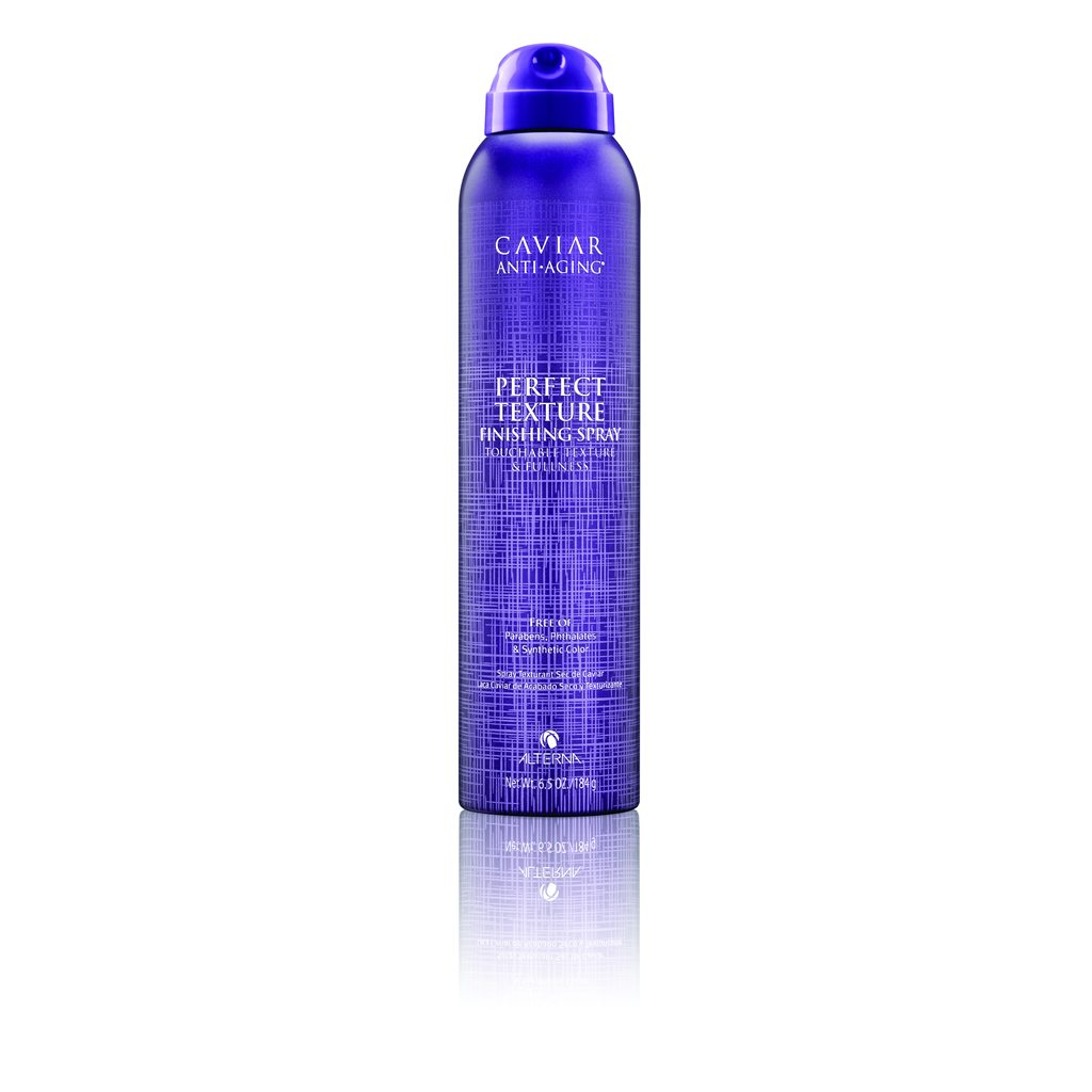 ALTERNA Caviar Perfect Texture anti-aging sprej za kosu