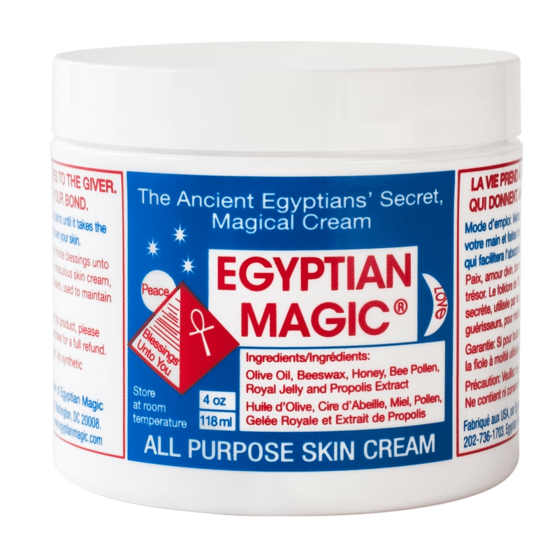 Egyptian Magic univerzalni melem za kožu 118ml