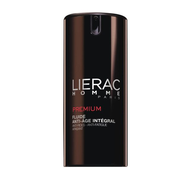 Lierac Men Premium anti-age fluid