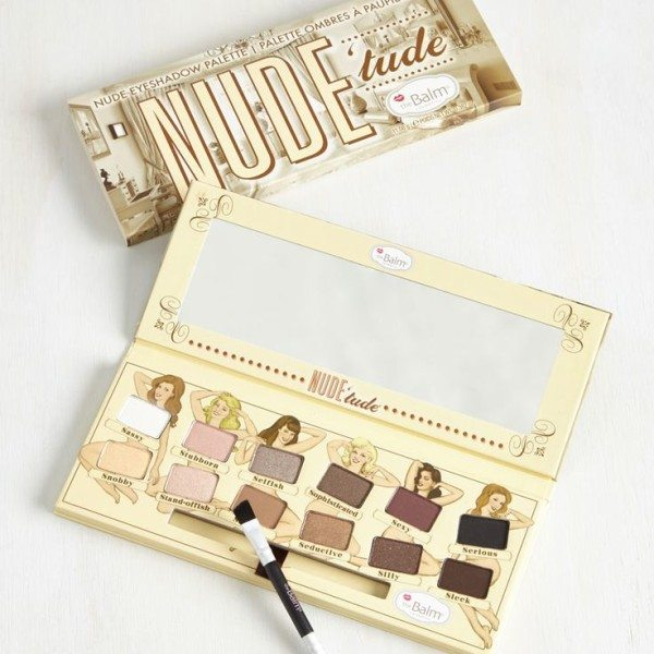 The_Balm_Nude_Tude_paleta