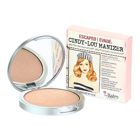 The_Balm_All_Over_Cindy_Lou_Manizer_kutija_2
