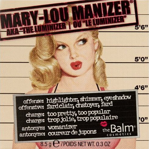 The_Balm_May_Lou_Manizer_all_over_2