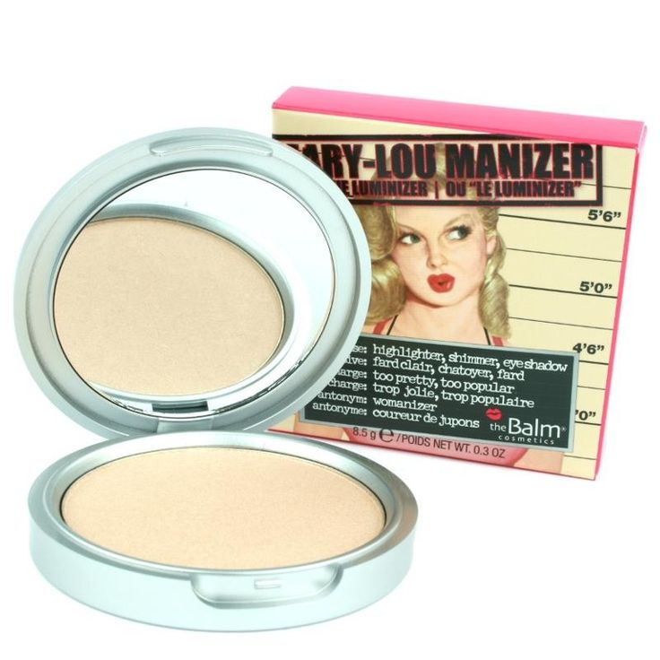 The_Balm_May_Lou_Manizer_all_over_kutija