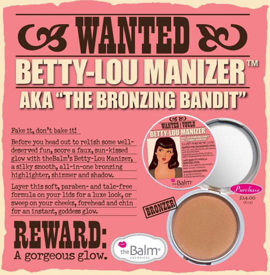 The_Balm_Betty_Lou_Manizer_bronzer_all_over