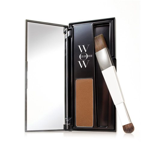 Color Wow root cover up boja
