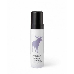 Cowshed_Cheeky_Bubble_trouble_pjena_za_tuširanje_200ml