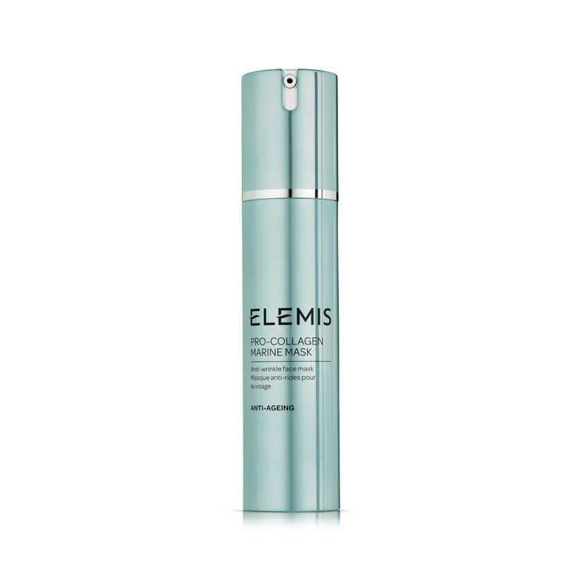Elemis Pro-Collagen Marine anti-age maska