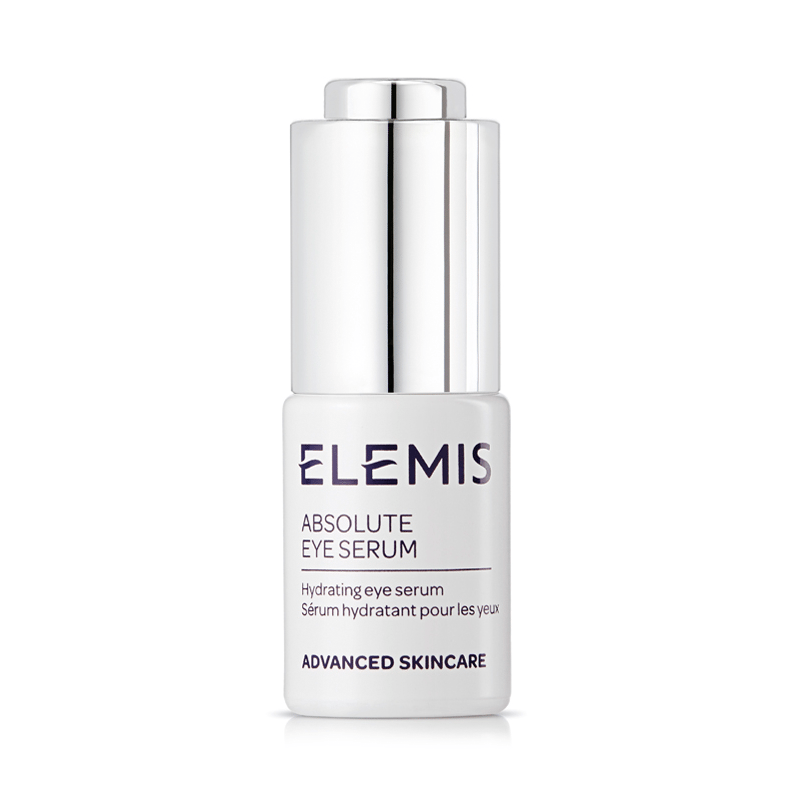 Elemis Absolute eye serum za oči