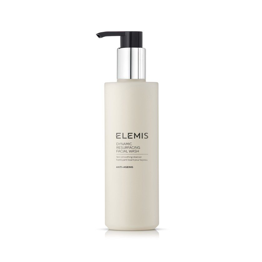 Elemis Dynamic Resurfacing gel za pranje lica 200ml