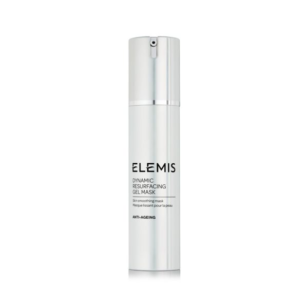 Elemis Dynamic Resurfacing maska za lice 50ml