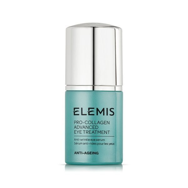 Elemis Pro-Collagen Advanced tretman za područje oko očiju