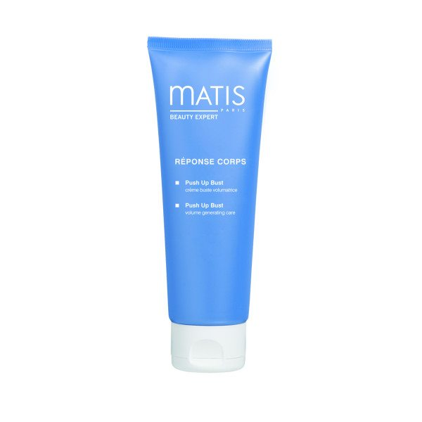 mATIS Reponse Corps push up krema za poprsje 125ml