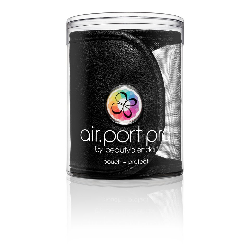 BeautyBlender torbica air.port pro
