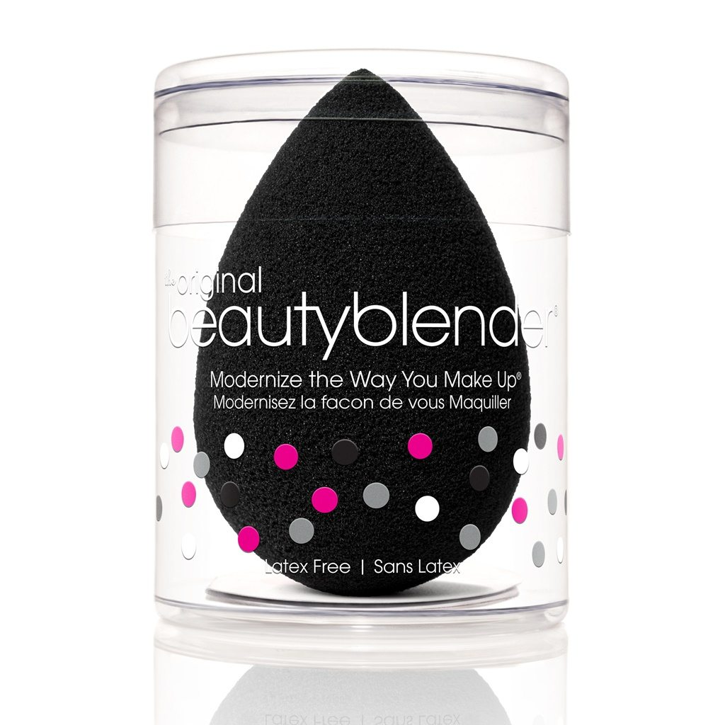 Beautyblender PRO single black