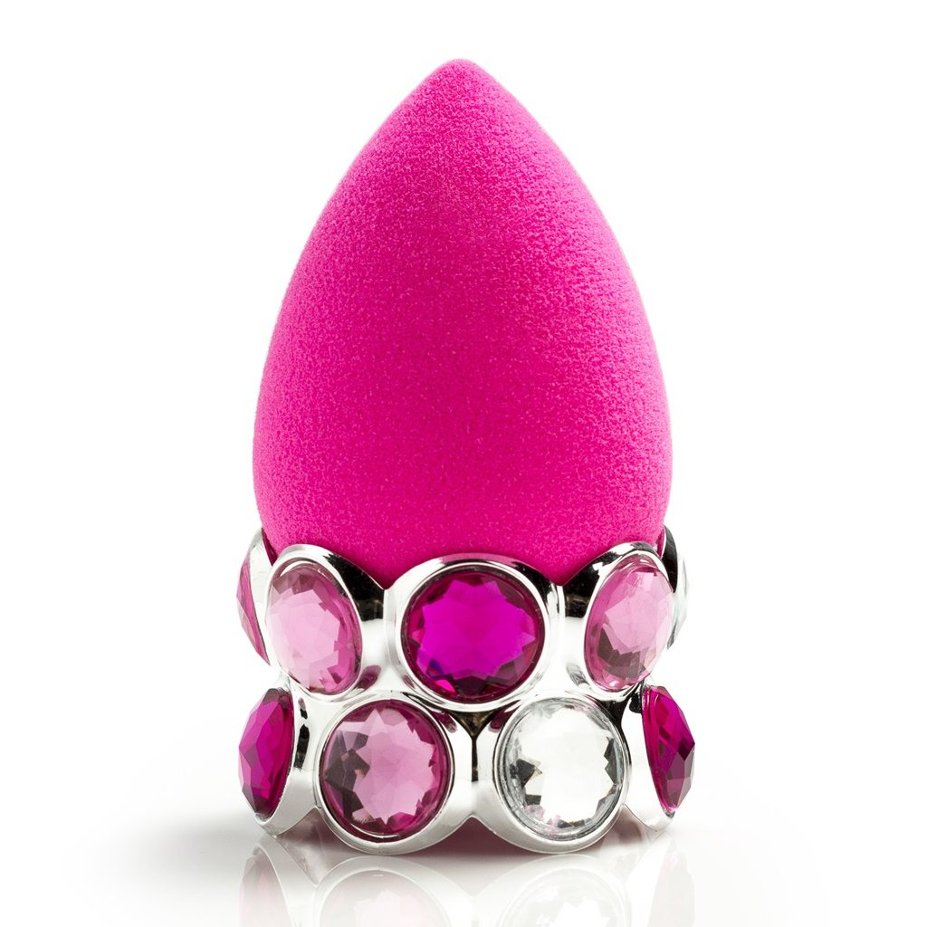 BeautyBlender Bling.Ring cijena dostava