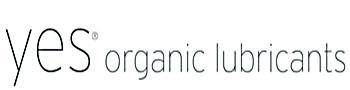 yes_logo_organic_lubricants_darker