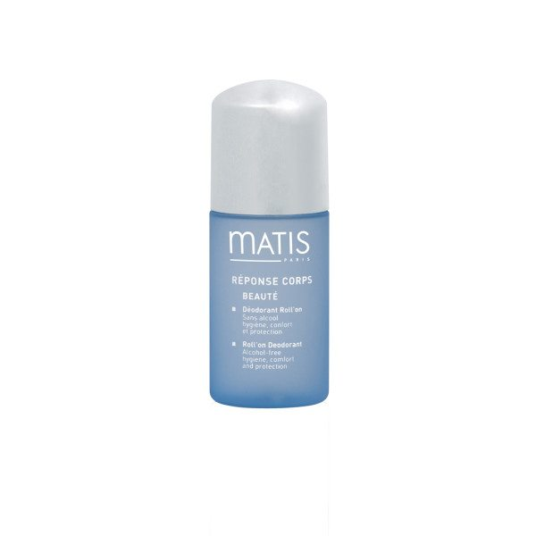 mATIS Reponse Corps roll-on dezodoran