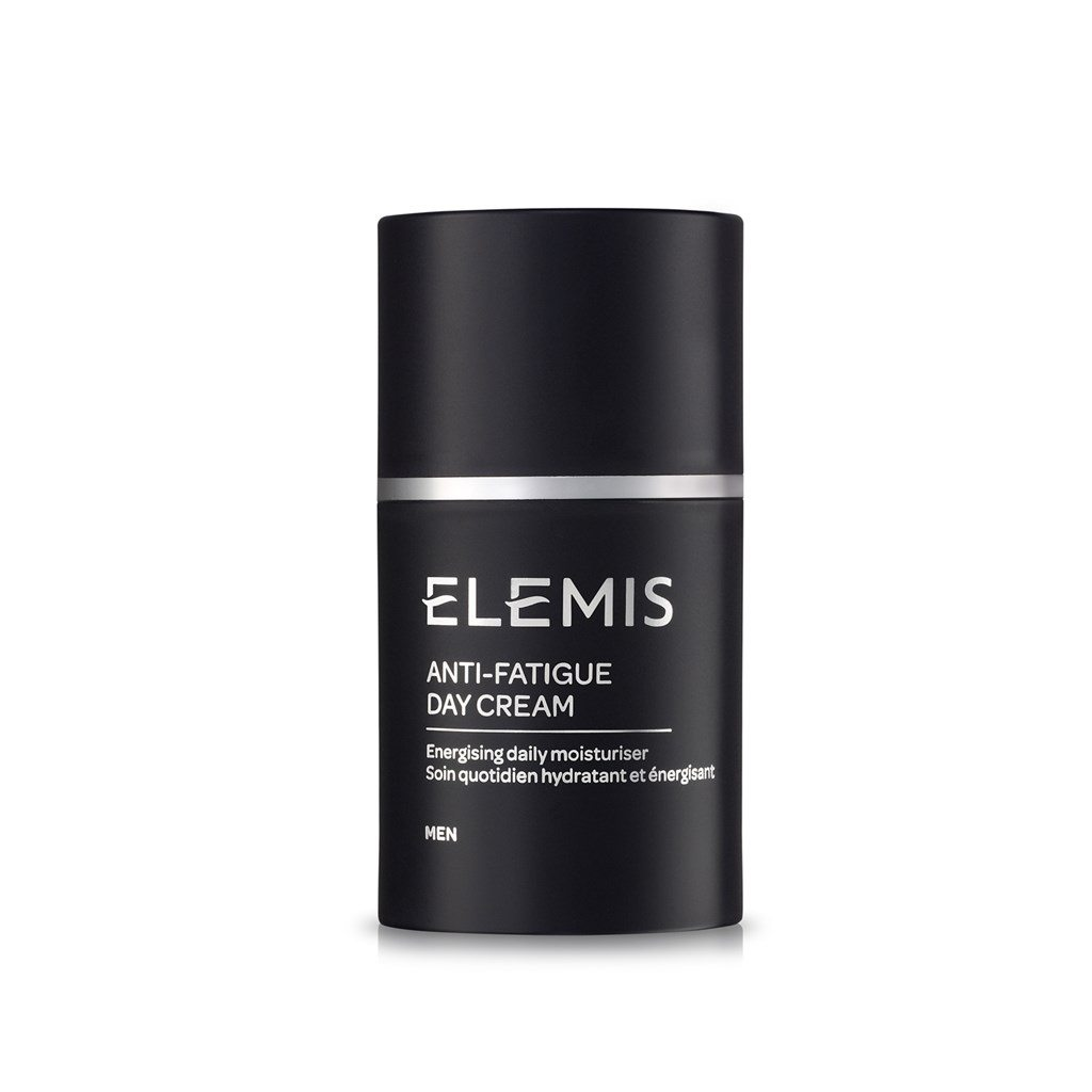 Elemis MEN Anti-Fatigue dnevna krema za umornu kožu