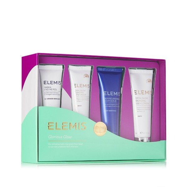 Elemis Glorious Glow SET