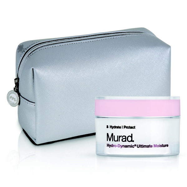 Murad Hydrate for Hope set