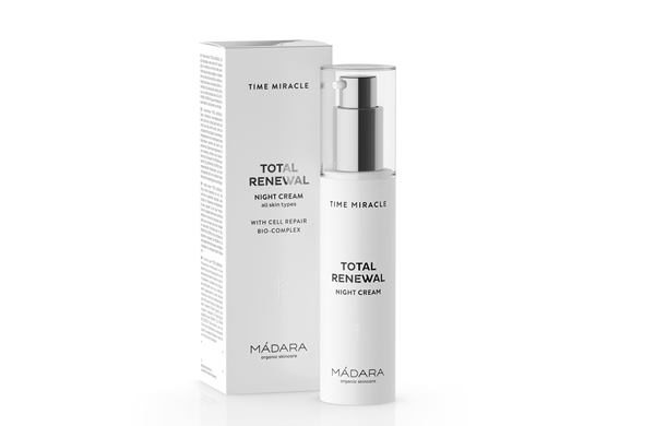 MADARA_5_TM_TOTAL_RENEWAL_50ml 600 x400