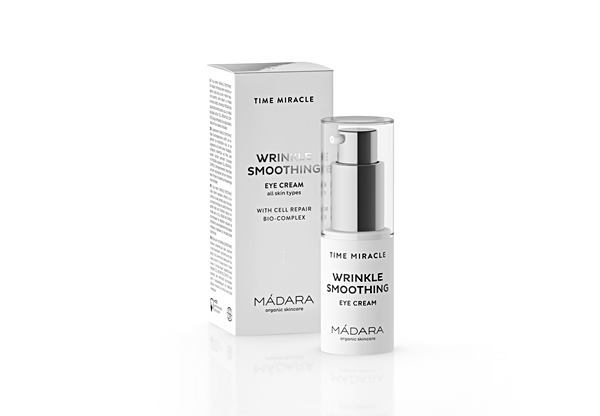 MADARA_5_TM_WRINKLE_SMOOTHING_15ml 600 x 400