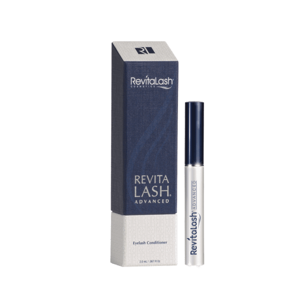 Revitalash serum za rast trepavica 2ml