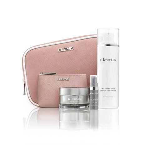 Elemis Lift and Firm poklon set