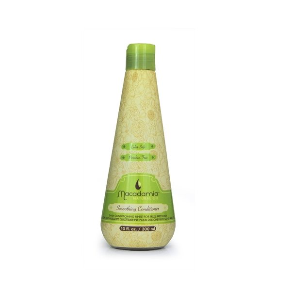 Macadamia Natural Oil Smoothing regenerator 300ml