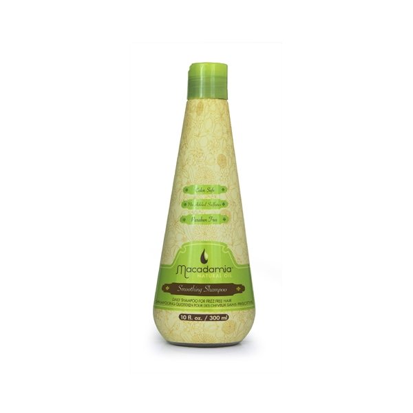 Macadamia Natural Oil Smoothing šampon 300ml