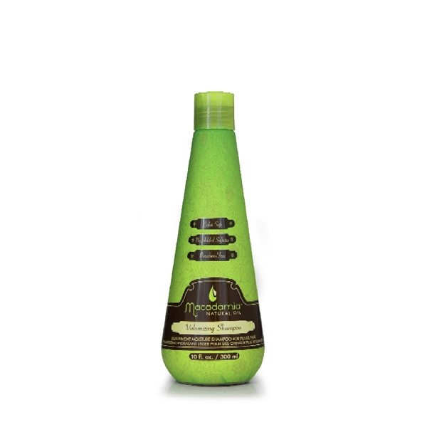 Macadamia Natural Oil Volumizing šampon 300ml