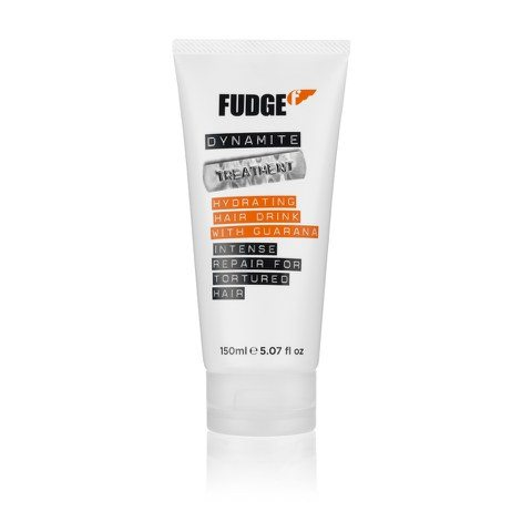 Fudge Dynamite maska za kosu 150ml