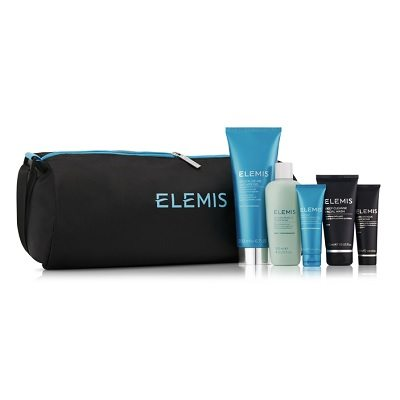 Elemis The Gym Collection poklon paket za muškarce