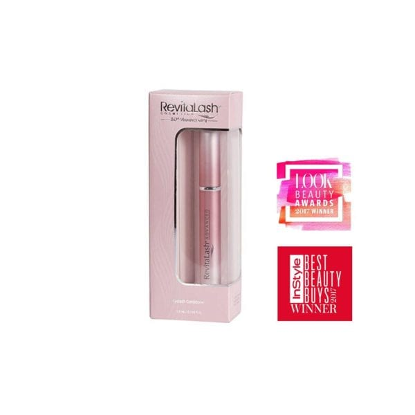 Pink Revitalash serum za rast trepavica 2ml