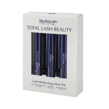 Revitalash Total Lash Beauty set za njegu trepavica