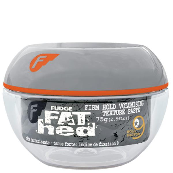 Fudge fat hed gel za kosu