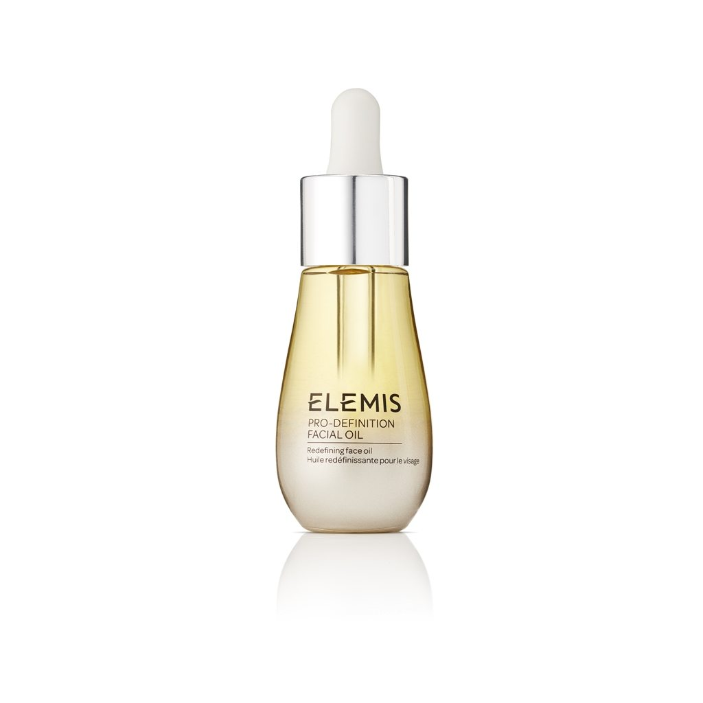 Elemis Pro - Definition Ulje za lice 15ml