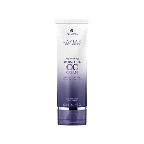 "Alterna Caviar Complete Correction"" styling krema"