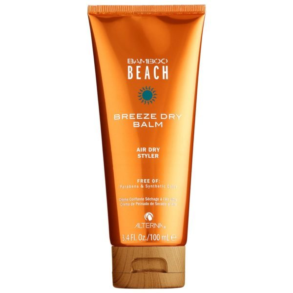 Alterna Bamboo Beach Breeze Dry balzam za kosu