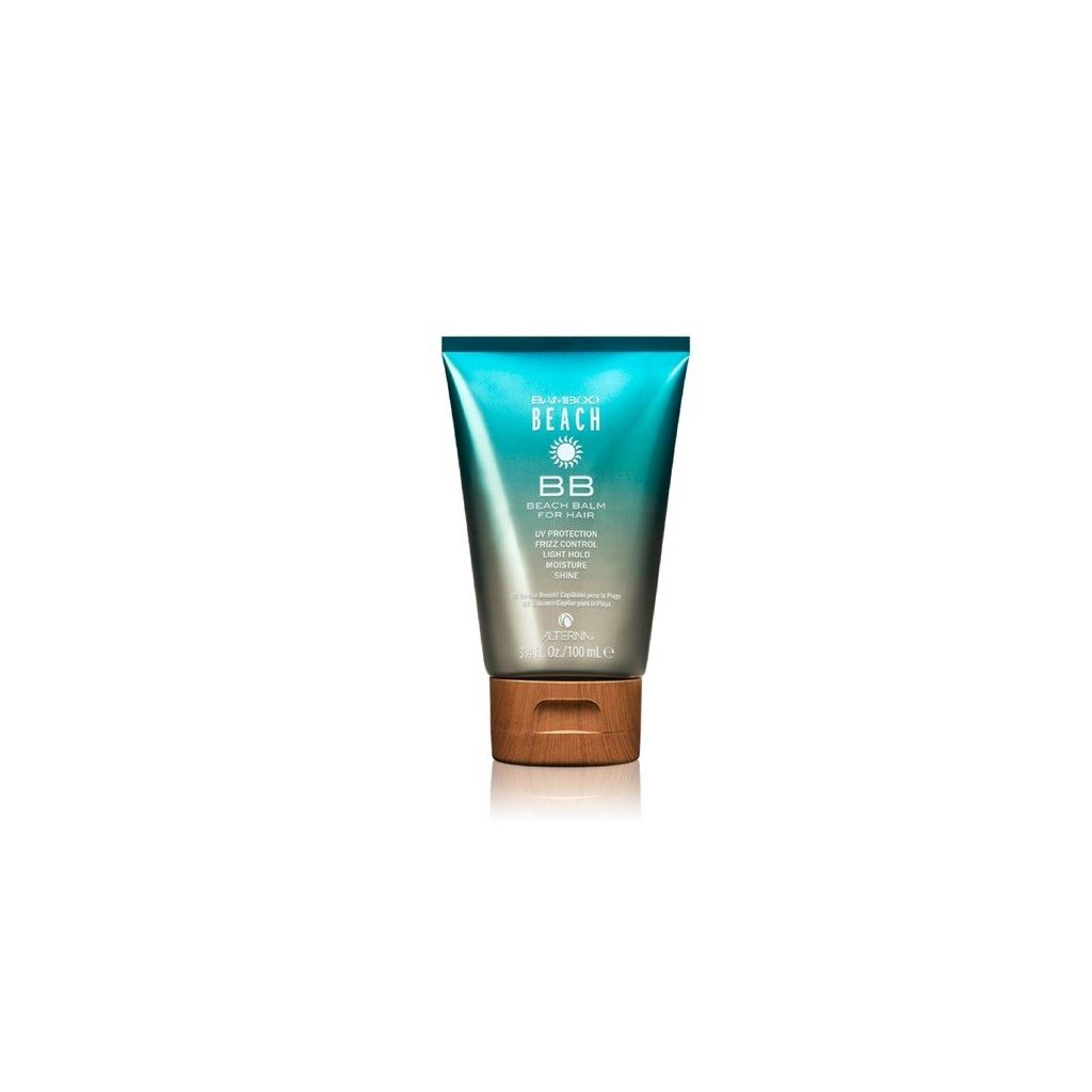 Alterna Bamboo Beauty Balm za kosu