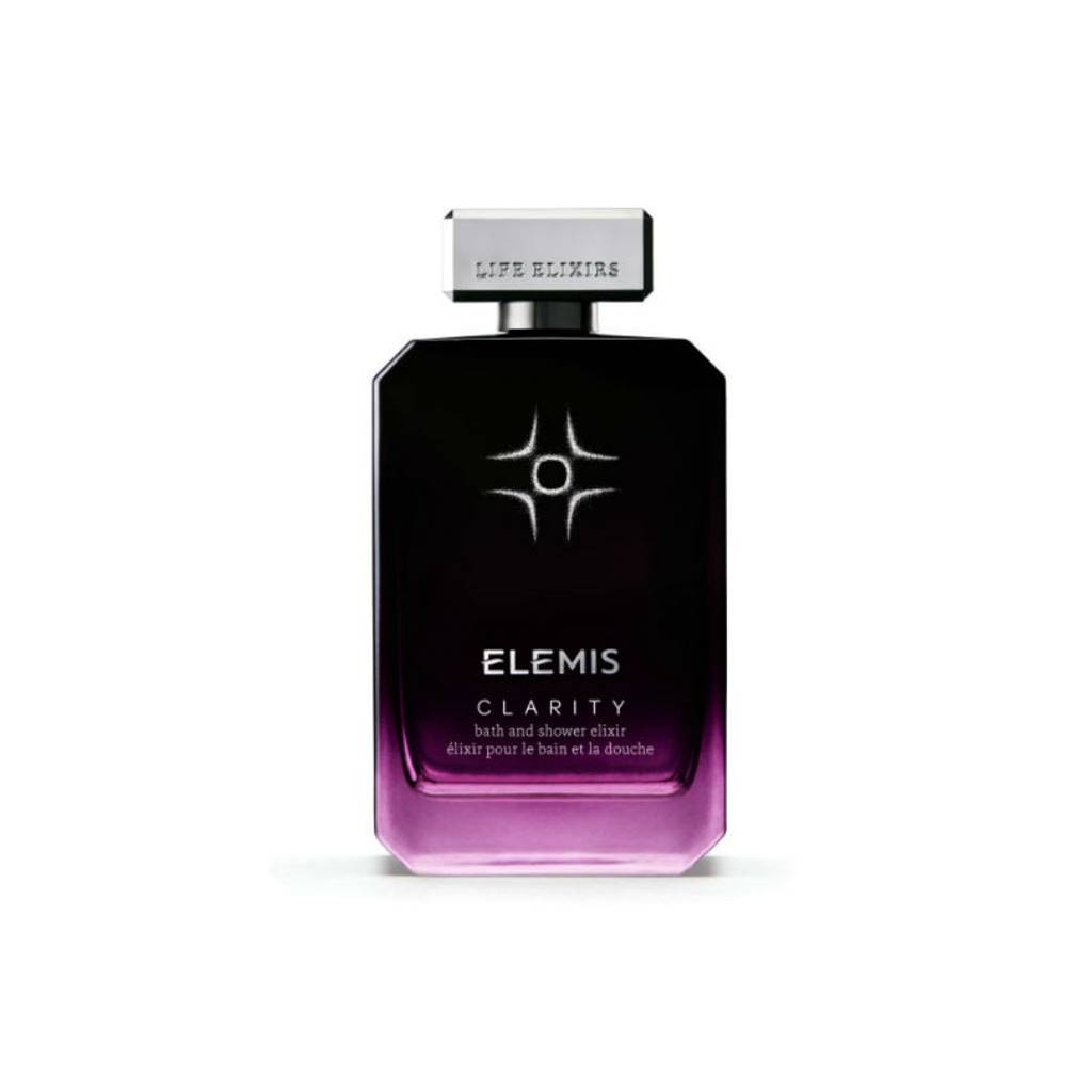 Elemis Clarity Bath & Shower Elixir ulje