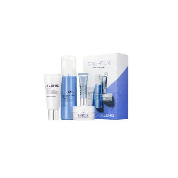Elemis Your New Skin Solution
