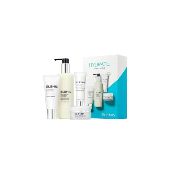 Elemis Your New Skin Solution hydrate