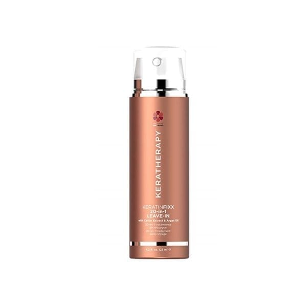 Keratherapy 20 in 1 miracle leave-in