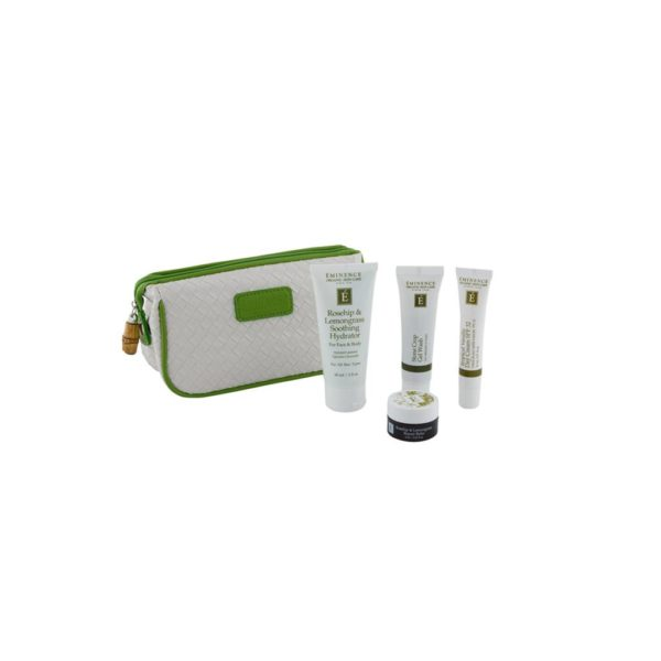 Eminence Repair and Protect Starter set