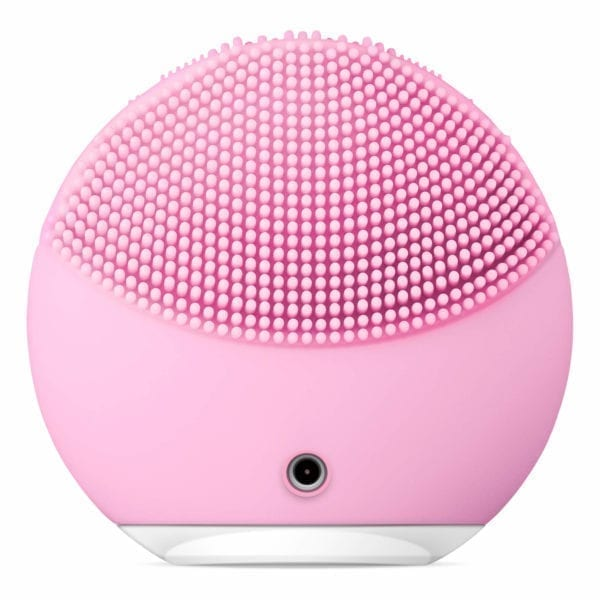 F6224_Facial_Cleasing_Brush_FOREO_LUNA_mini_2_Pearl_Pink_back