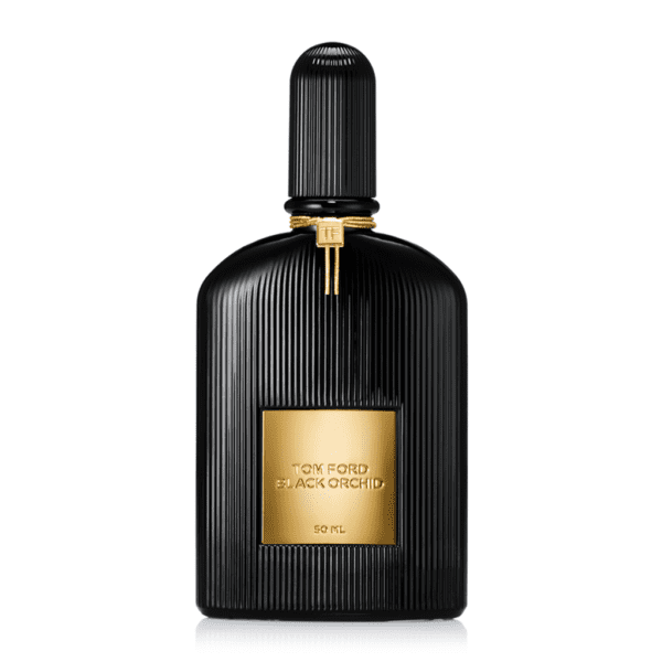 Tom Ford Black Orchid parfem cijena
