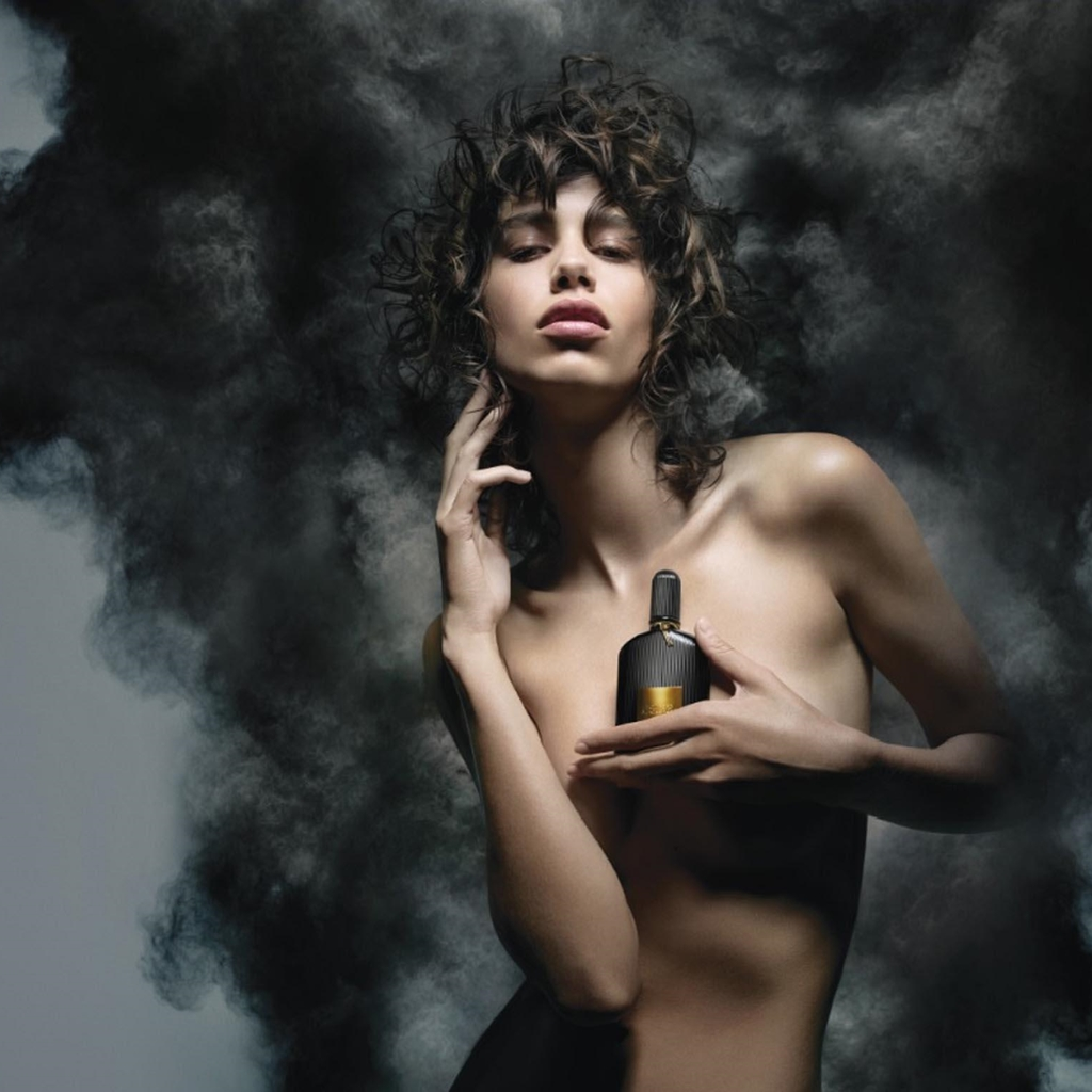 tom-ford-black-orchid-campaign