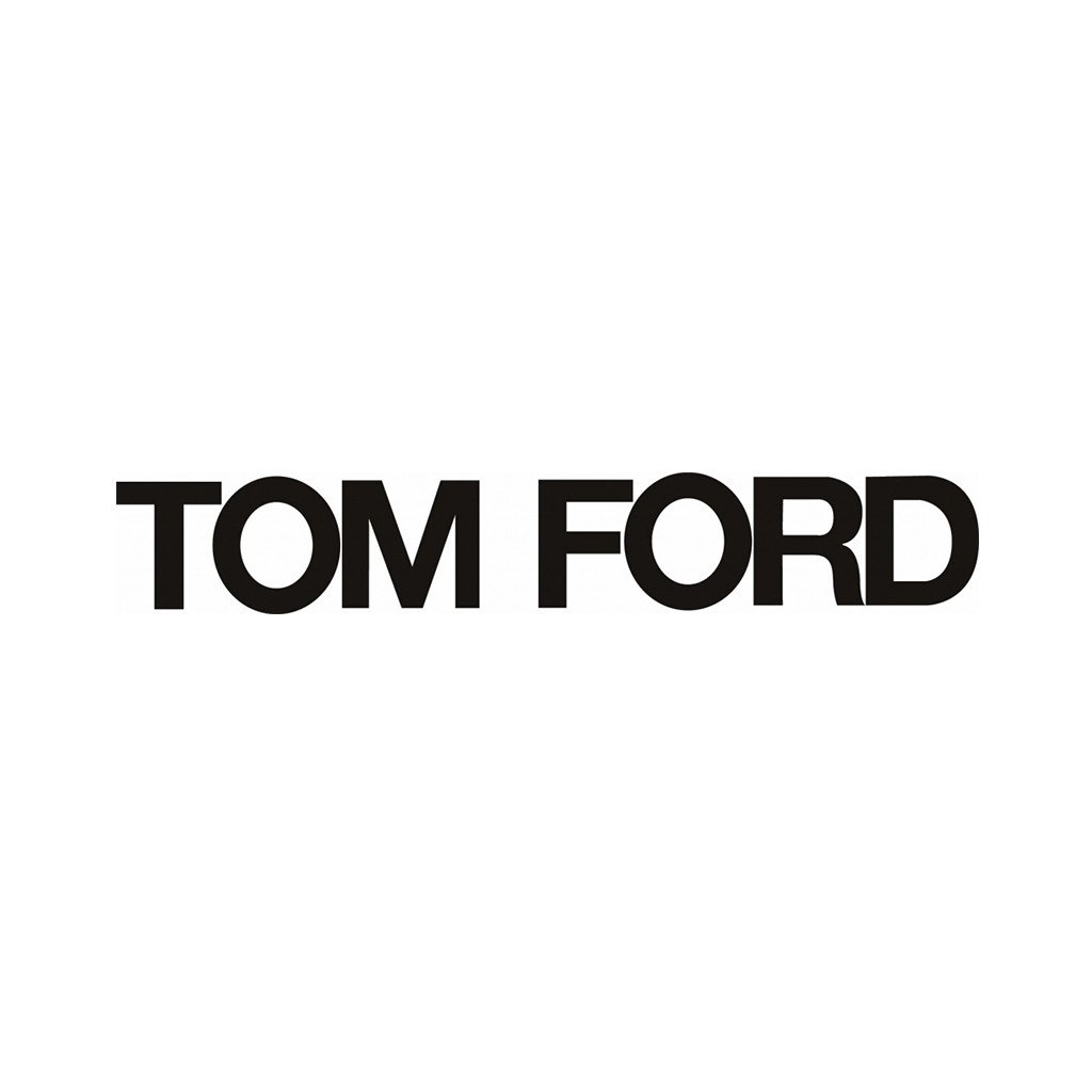 tom ford logotip za wow junkie